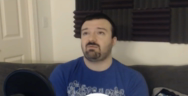 Thumbnail for DSP's E3 Coverage in a NUTShell: EA Whining