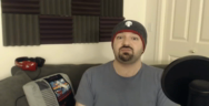Thumbnail for DSP Tries It - Low Sales, Spamming Videos, The Crew 2 and E3 Coverage Incoming (Watch Me!)
