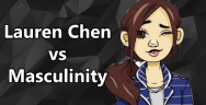 Thumbnail for Lauren Chen vs Your Masculinity