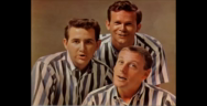 Thumbnail for Kingston Trio - A Worried Man