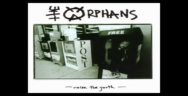 Thumbnail for The Orphans - The Government Stole My Germs CD
