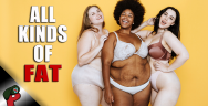 Thumbnail for All Kinds of Fat | Popp Culture