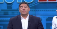 Thumbnail for The Young Turks Election Meltdown 2016: From smug to utterly devastated.