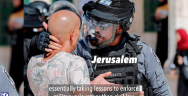 Thumbnail for Israel is Training U.S. Police