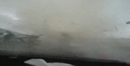 Thumbnail for Dashcam Tornado