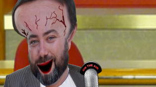 Thumbnail for Sargon the afraid