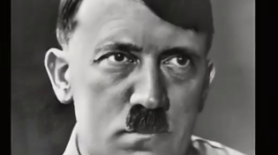 Thumbnail for Deepfake: Testing this new tool that uses Artificial intelligence to make pictures speak (move and smile) - check Hitler photo coming back to life.