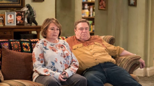 Thumbnail for The Left Claims Another Scalp: Roseanne Barr
