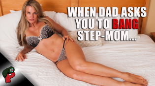 Thumbnail for When Dad Asks You to Bang Step-Mom... | Ride and Roast